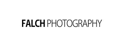 Falch_Logo