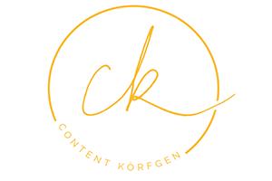 Content Koerfgen